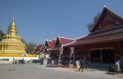 FengShui-Foerderprojekte-Nordthailand_8