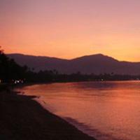 TAO Bewußtseins Seminare in Thailand